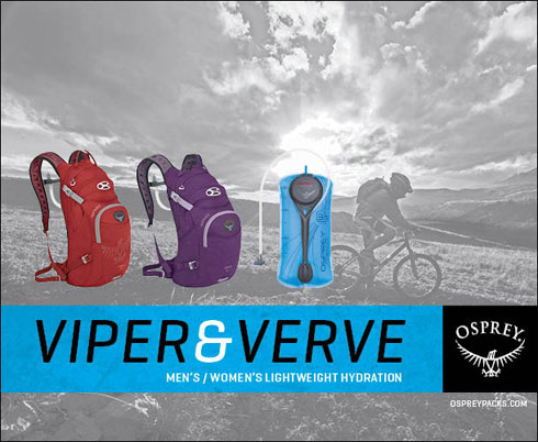 Name:  osprey-viper-verve9.jpg Views: 1311 Size:  52.6 KB