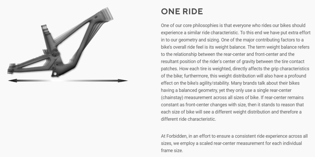 Enduro/Trail Bike Reliability-osx1axl.jpg