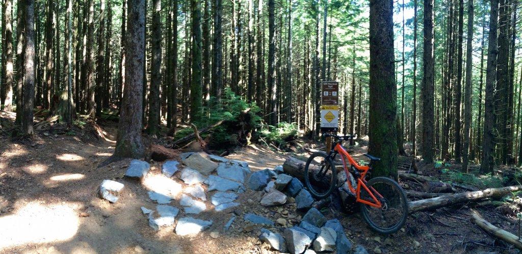 Bike + trail marker pics-otg.jpg