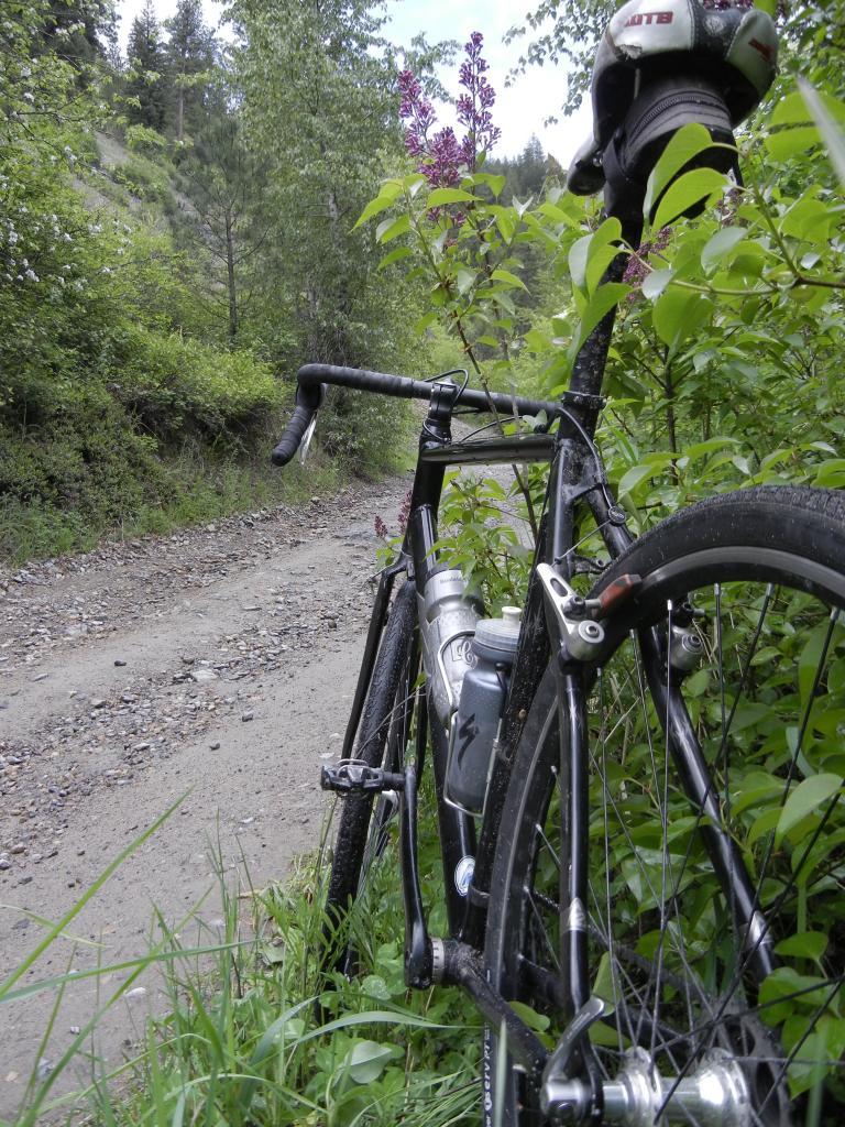 Post your 'cross bike-other-018.jpg