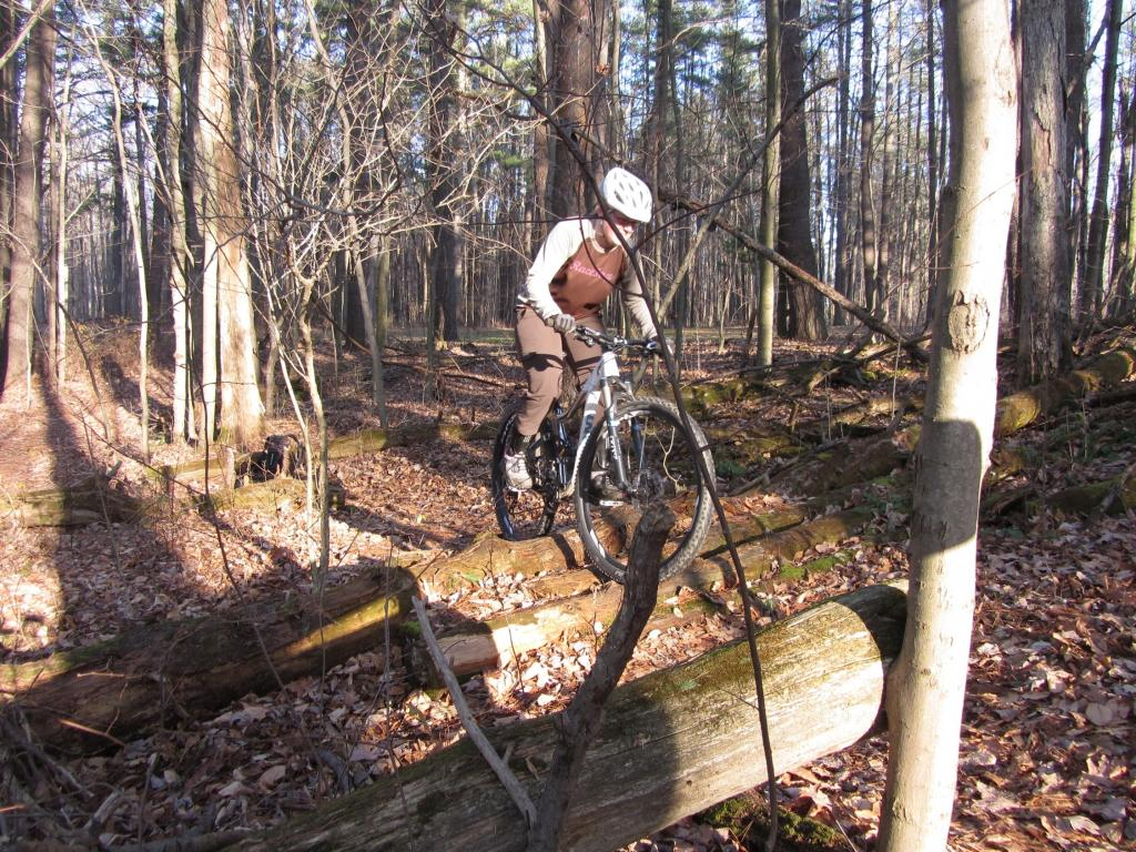 Trance X29ers in action!-other-direction.jpg