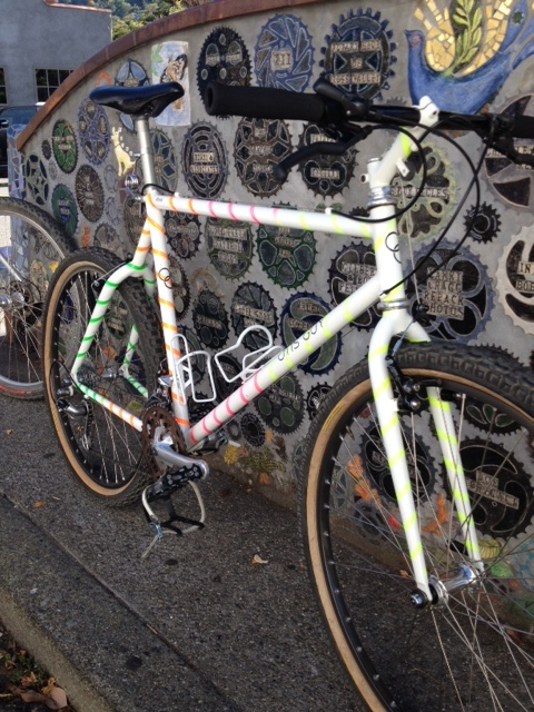 NorCal Bay Area Fall Vintage MTB Ride, Oct 11th (Meet Your Maker/Biketoberfest)-otis-guy.jpg