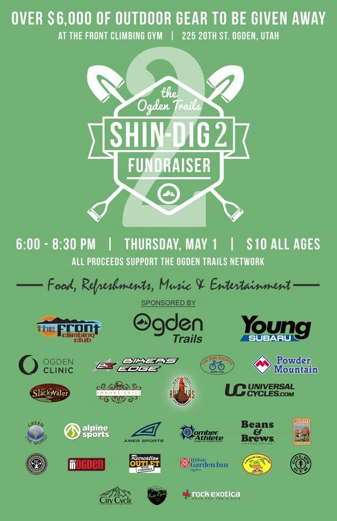 Ogden Trails Network Fundraiser on May 1st (Free Stuff)!-otn-poster-2014.jpg