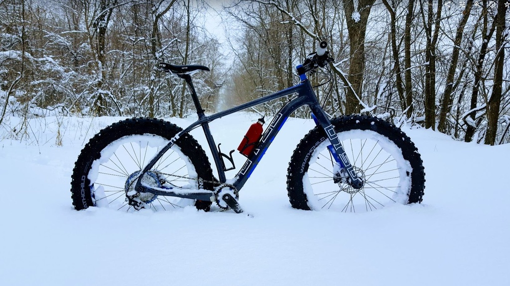 Snow and ice riding picture thread.-otso-river-bottoms-deep-snow.jpg