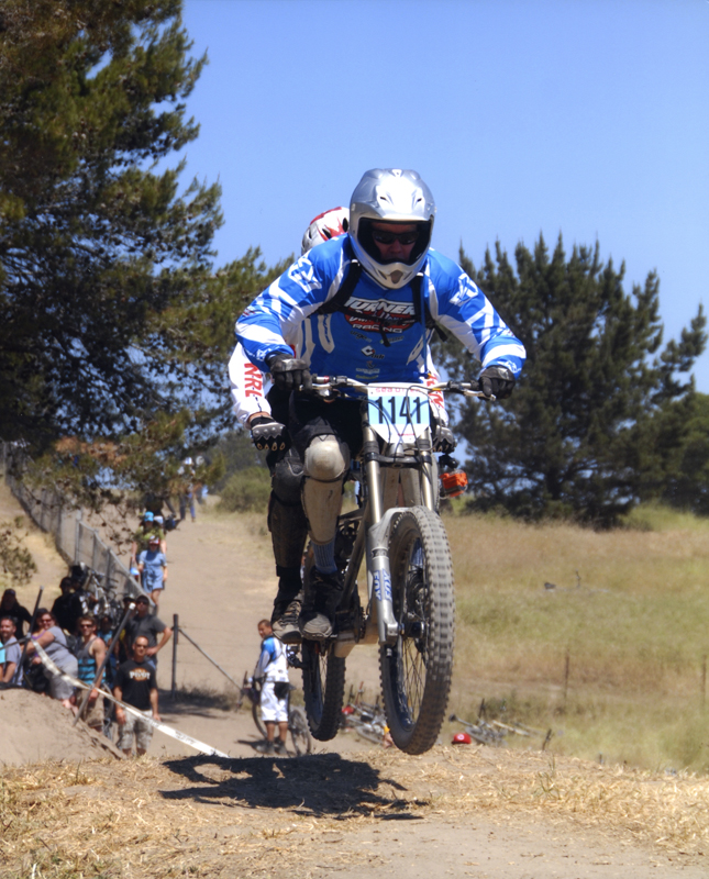 Suspension Fork Experience - What's Working? What's Not?-otter-air-2013-copysm.jpg