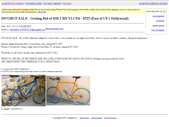 Post your CraigsList WTF's!?! here-ouchcl.jpg