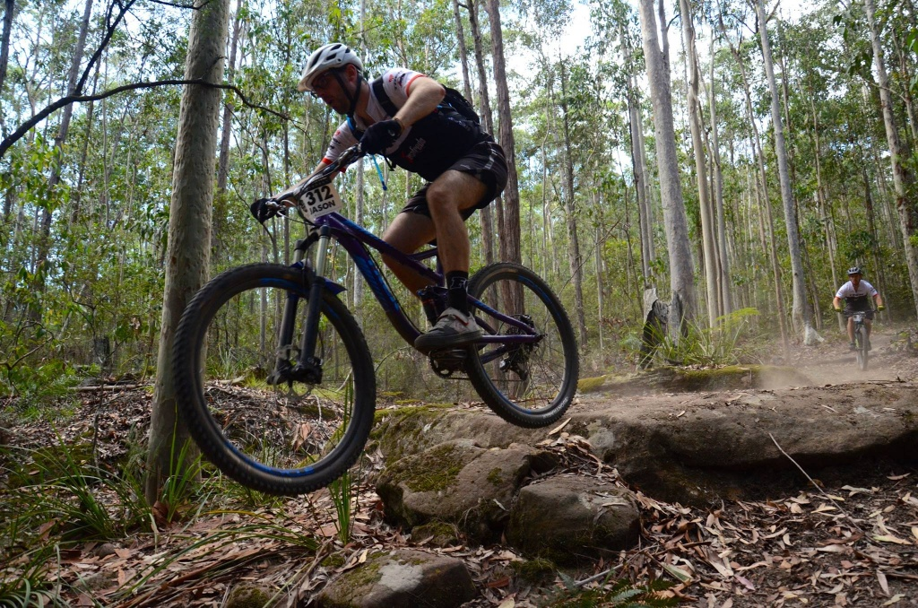 """29"""" action shots.-ourimbah-2016-2.jpg"""