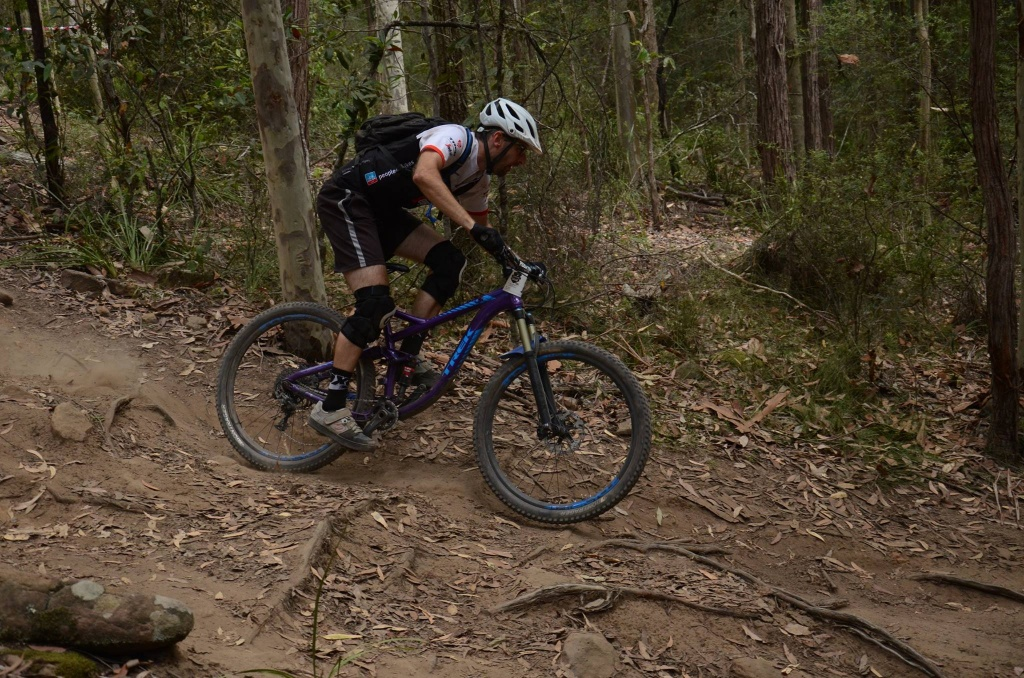 """29"""" action shots.-ourimbah-2016-3.jpg"""