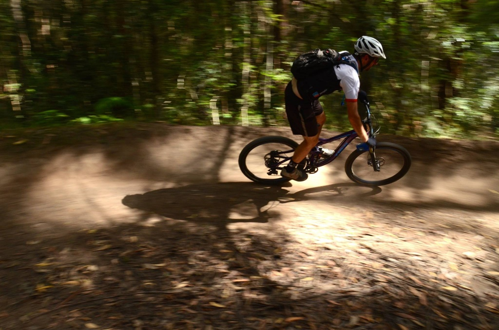 "29"" action shots.-ourimbah-2016.jpg"
