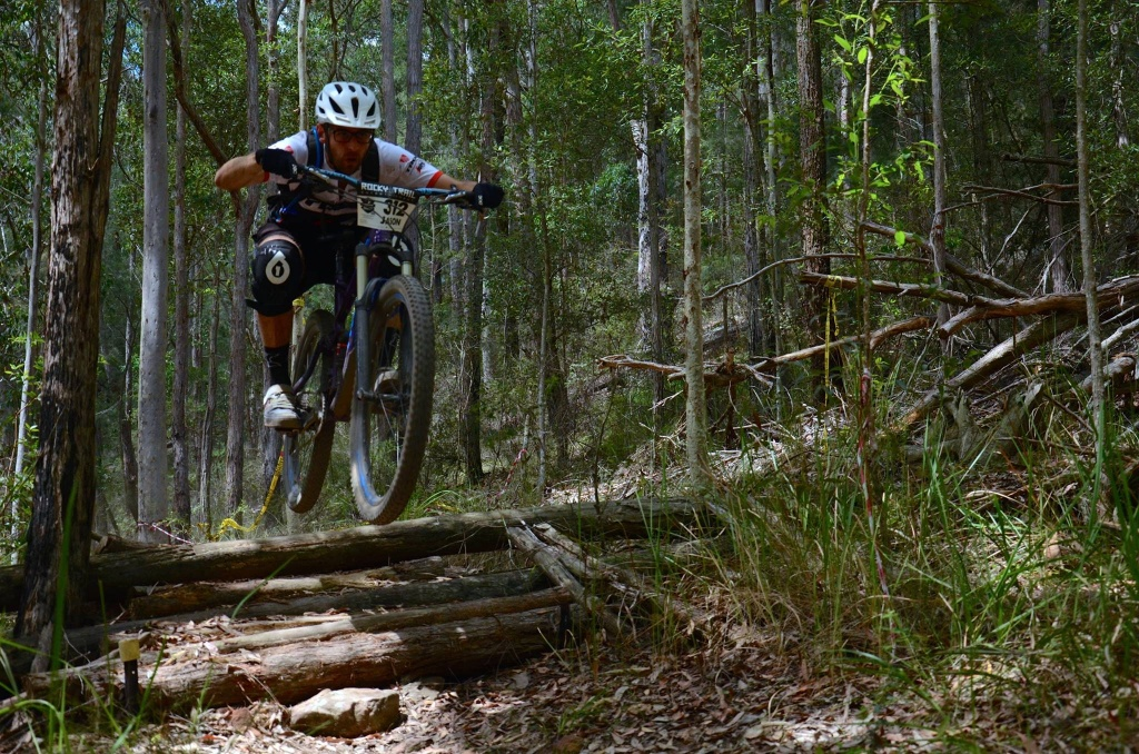 """29"""" action shots.-ourimbah.jpg"""