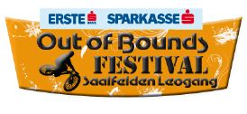 out_of_bounds_festival_logo
