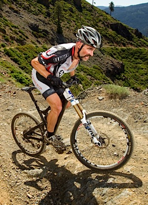Name:  out_of_saddle_climbing.jpg Views: 600 Size:  81.3 KB