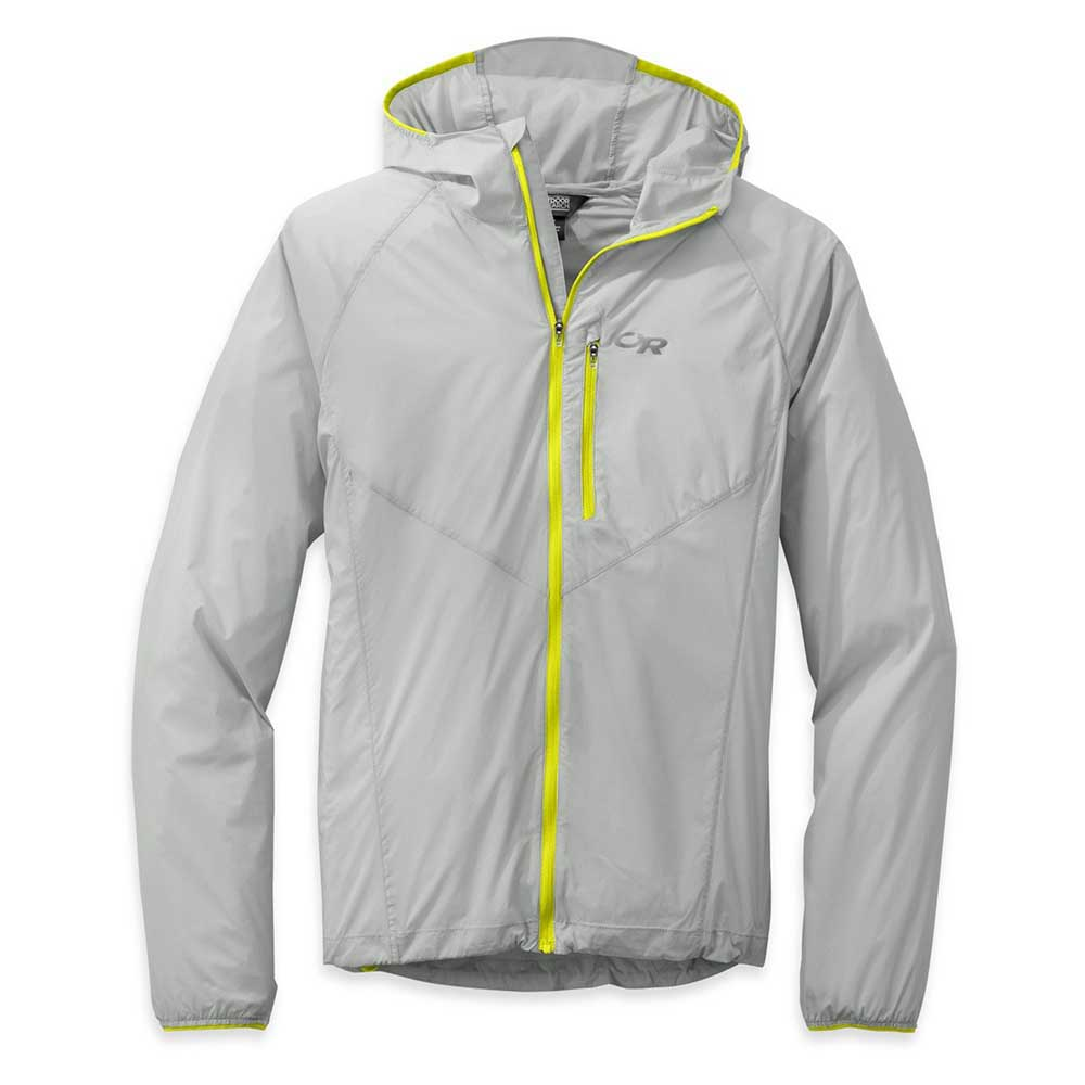 Packable and breathable jacket recommendations.-outdoor-research-tantrum-hooded.jpg