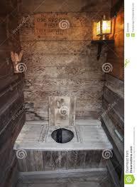 Name:  outhouse.jpg Views: 144 Size:  8.3 KB