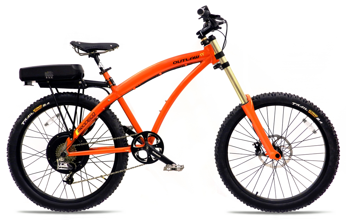 electric mountain bikes friend or foe mountain bike. Black Bedroom Furniture Sets. Home Design Ideas