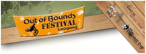 outofbounds_header