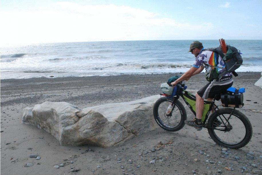 Fat Bike Air and Action Shots on Tech Terrain-output_95vgkk.jpg