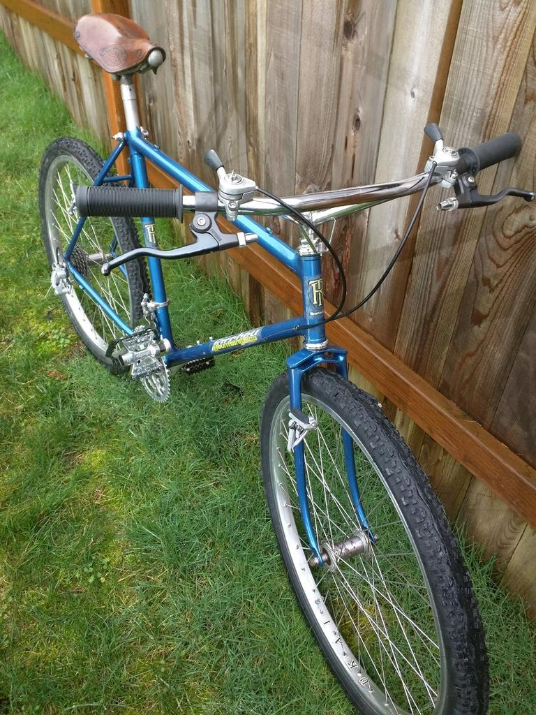 What Model early 80's Ritchey is this?-outside-a1.jpg