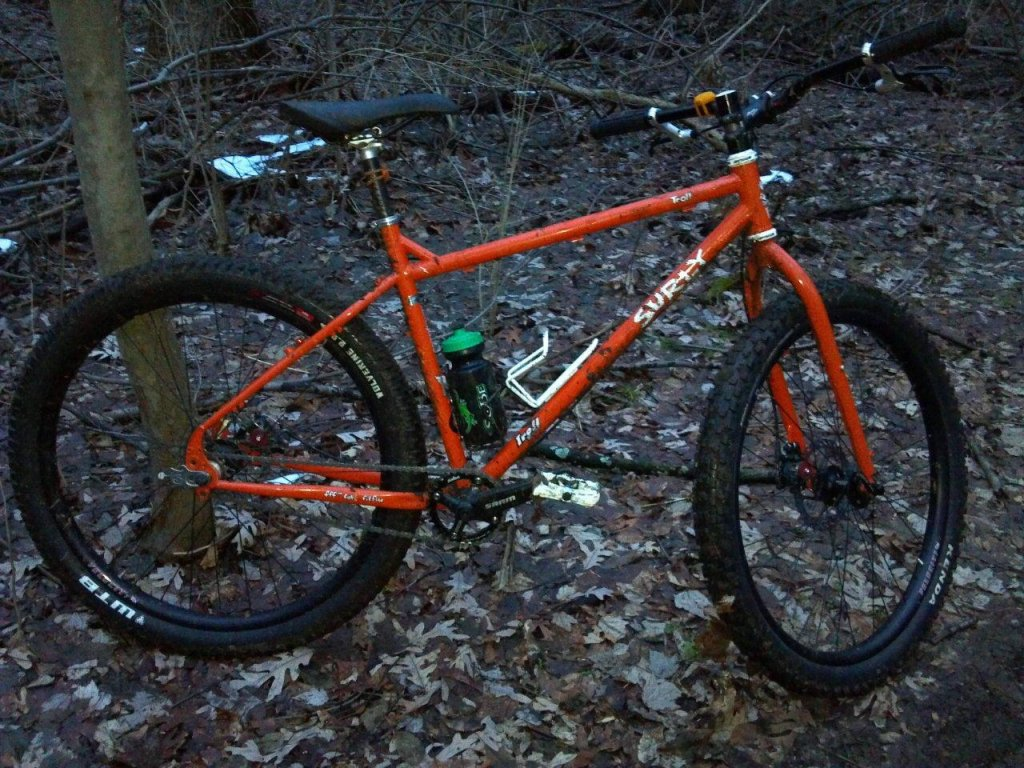 Post pics of your Surly!!!-outsidebike1.jpg