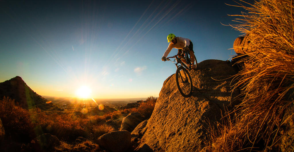 Your BEST Airborne bike photos - let's see them!-over-easy.jpg