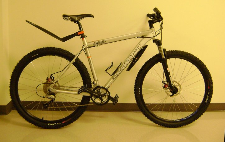 Post Pictures of your 29er-overdrive6.jpg