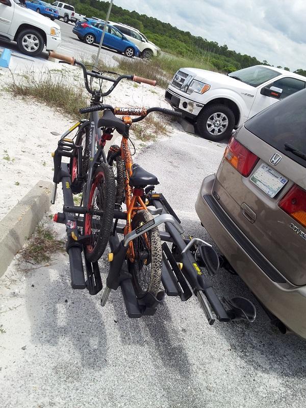 Bike Carrier Overkill!-overkillbikerack.jpg