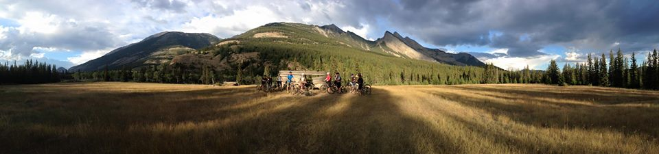 XC Riding in Jasper, Alberta-overlander.jpg