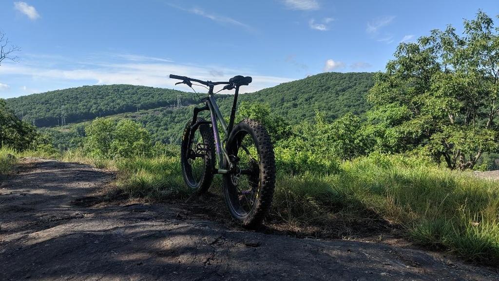 Growler Performance Fat Bikes-overlook2.jpg