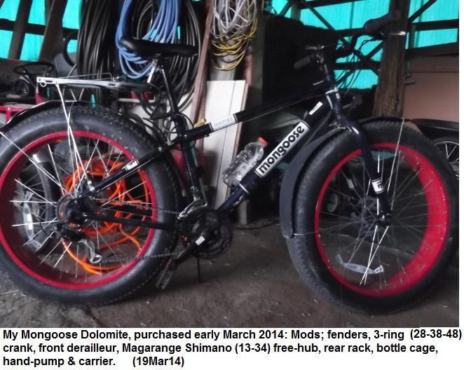Bike specs with pics-ovrallmods-19mar14-.jpg