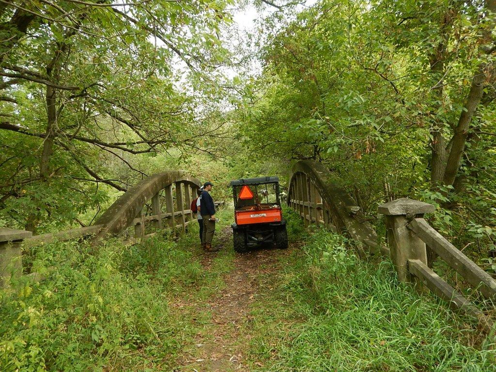 Bridges of Eastern Canada-owikxsw.jpg