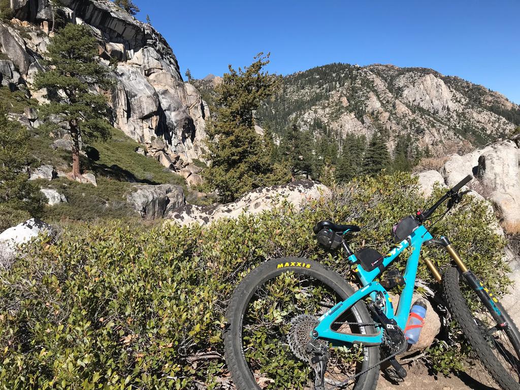 Tahoe to Mammoth Trail - looking for singletrack-ozpveakysignsq4fxexc3a_orig.jpg
