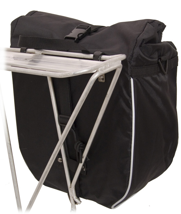 Panniers and Water / Grime Splashing-p-01110b-lrg.jpg