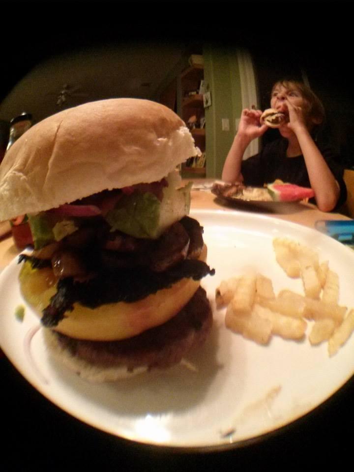 Best Burger In Sacramento Area P Jpg