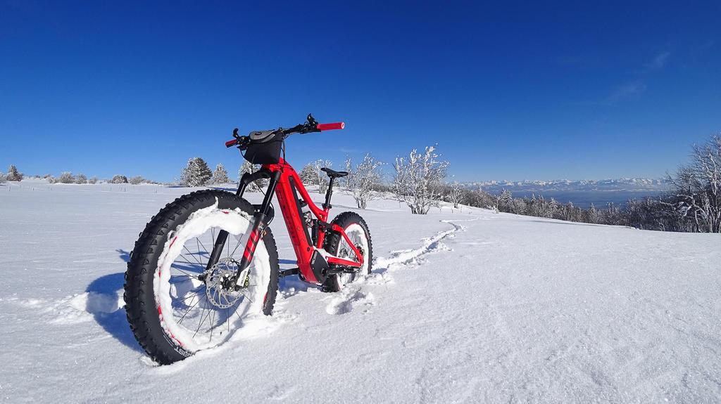 Camera for Fat Biking?-p-f.ch_180213_1607_00013_x3.jpg