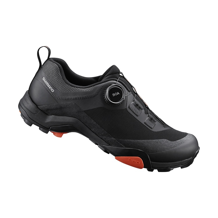 most comfortable clipless shoes-p-sh-mt701_21771_1_750_750.jpeg