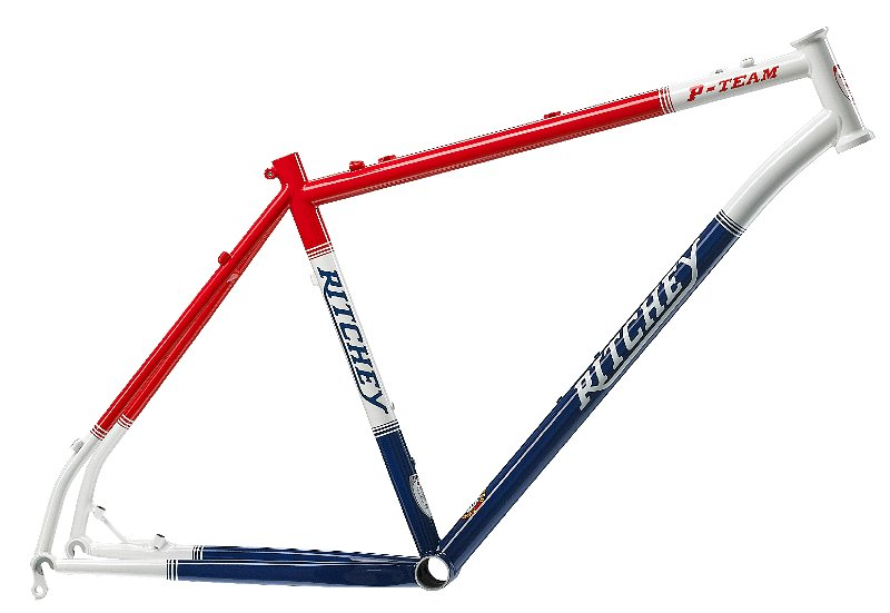 Steel 26er hardtail frame?-p-team_frame2012.jpg