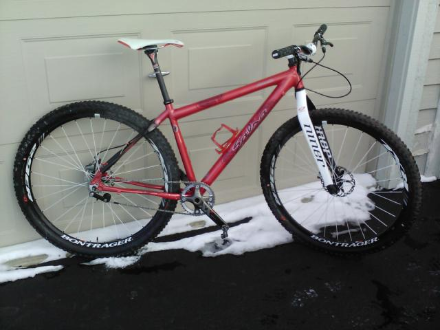 Post pics of your FULLY RIGID SS 29er-p0002_121610.jpg