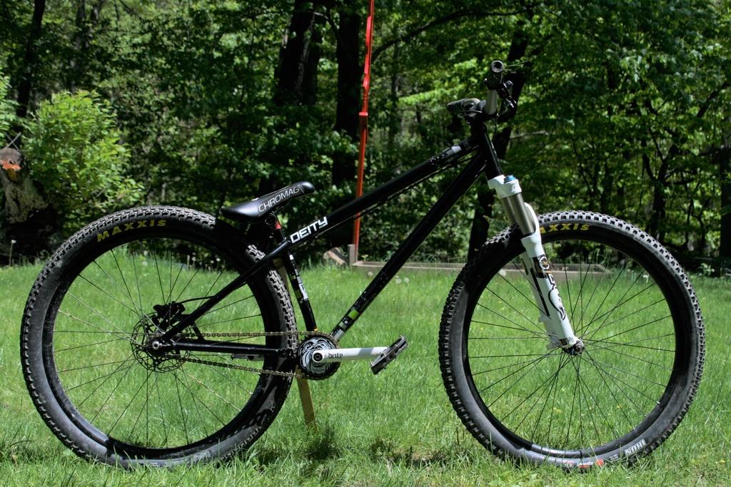 Show off Your Urban/Park/Dj Bike!-p0pb17226248.jpg
