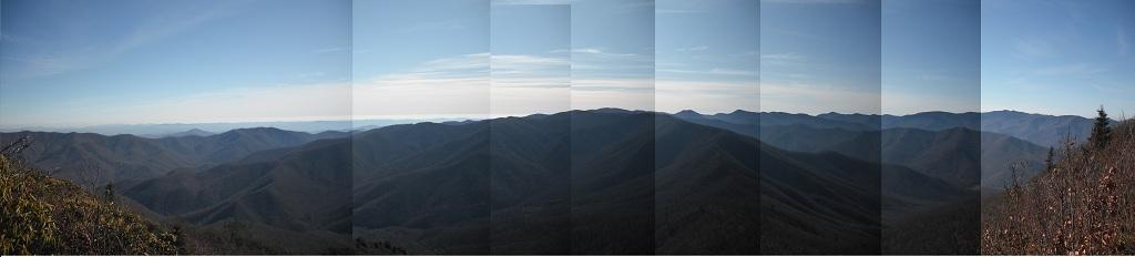 MTB the Carolinas-p1-copy.jpg