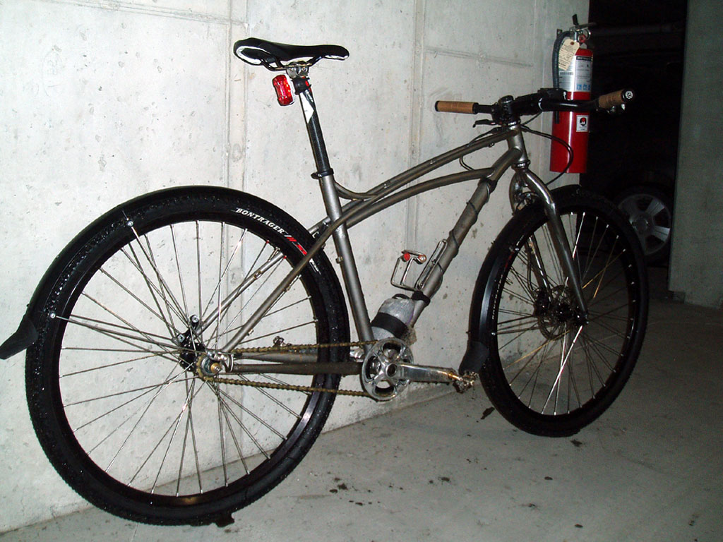 Post pics of your FULLY RIGID SS 29er-p1.jpg