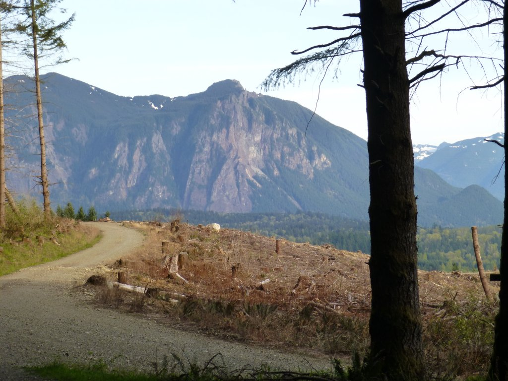 Mt. Si From Tokul East-p1000018.jpg