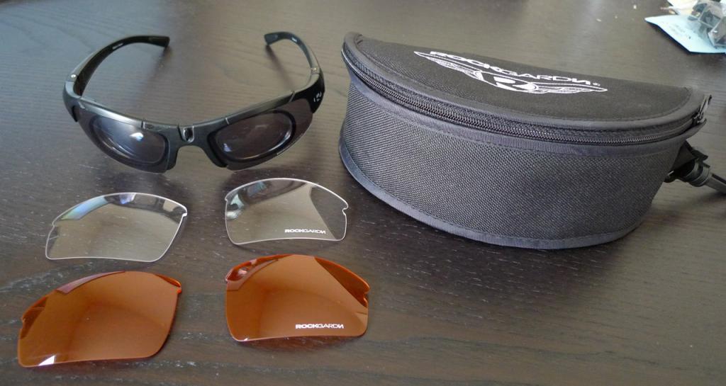 Prescription sunglass experiences?-p1000021.jpg