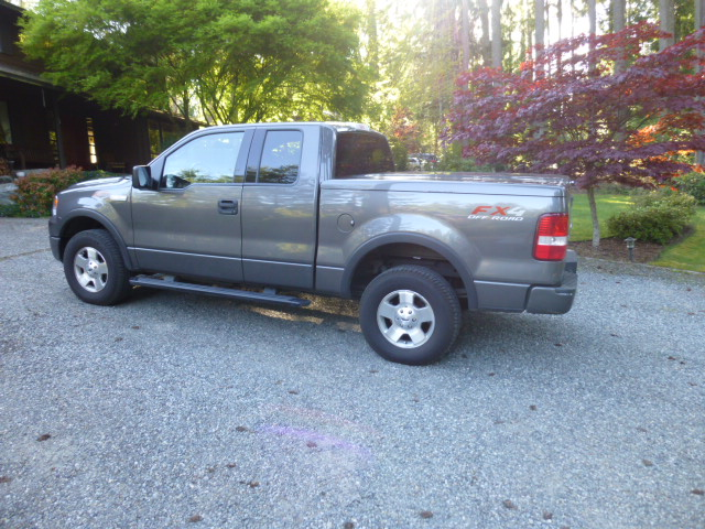 F150 supercrew 5.5 or 6.5' bedsize for 29'r-p1000030.jpg