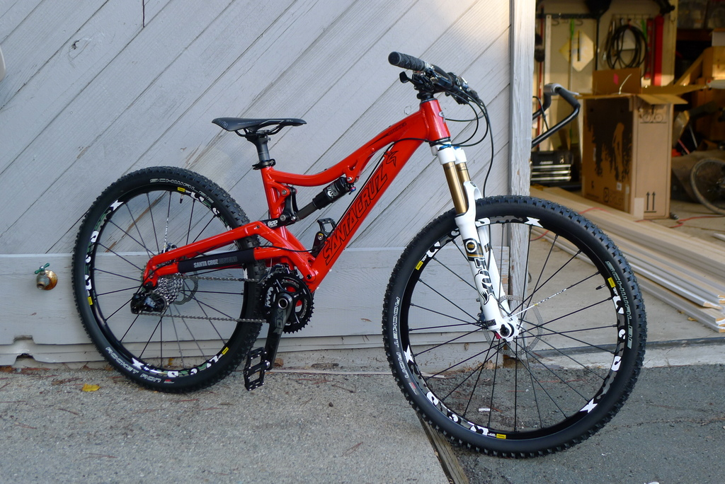 New Ride for 9 YO Son-p1000032.jpg