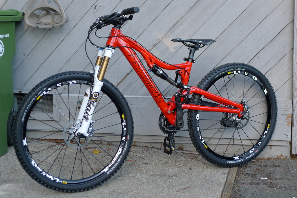 New Ride for 9 YO Son-p1000033.jpg