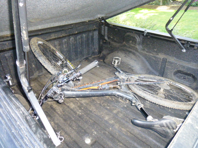 F150 supercrew 5.5 or 6.5' bedsize for 29'r-p1000034.jpg