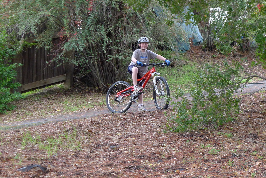 New Ride for 9 YO Son-p1000104.jpg