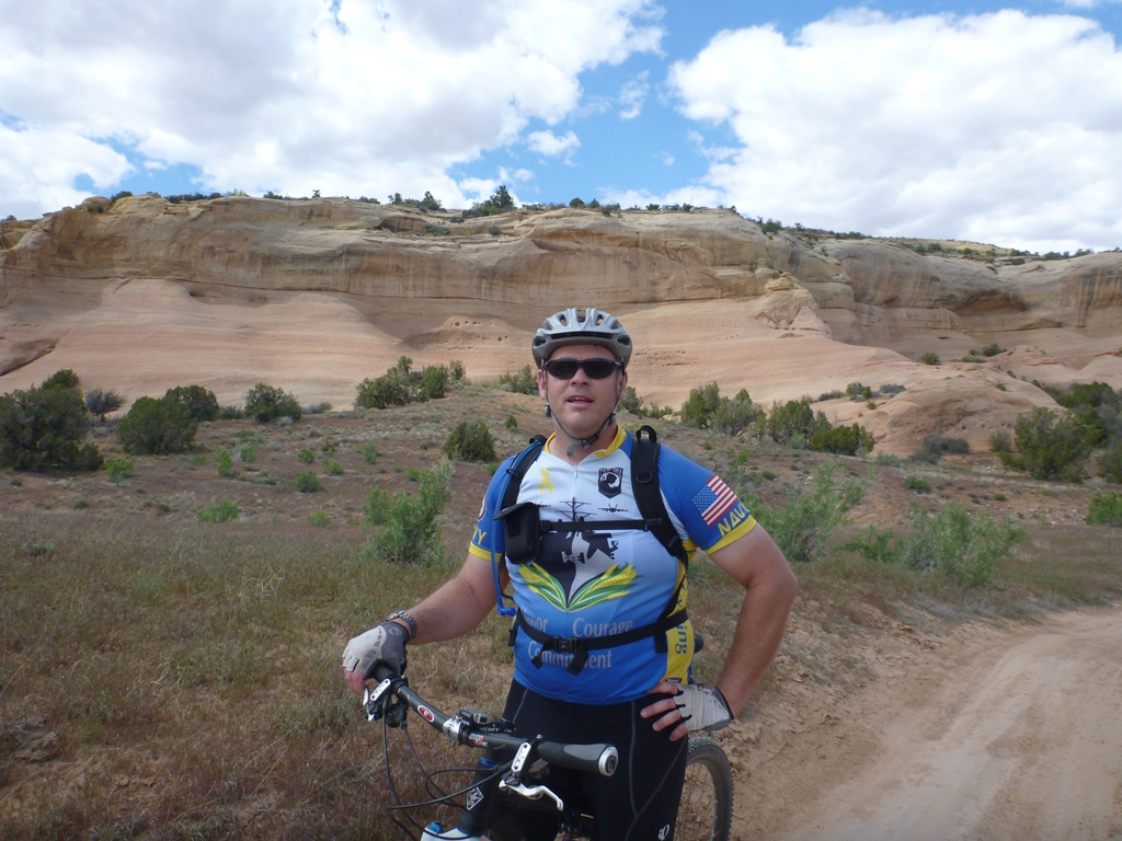 Riding+Geology= awesome!!!-p1000130.jpg