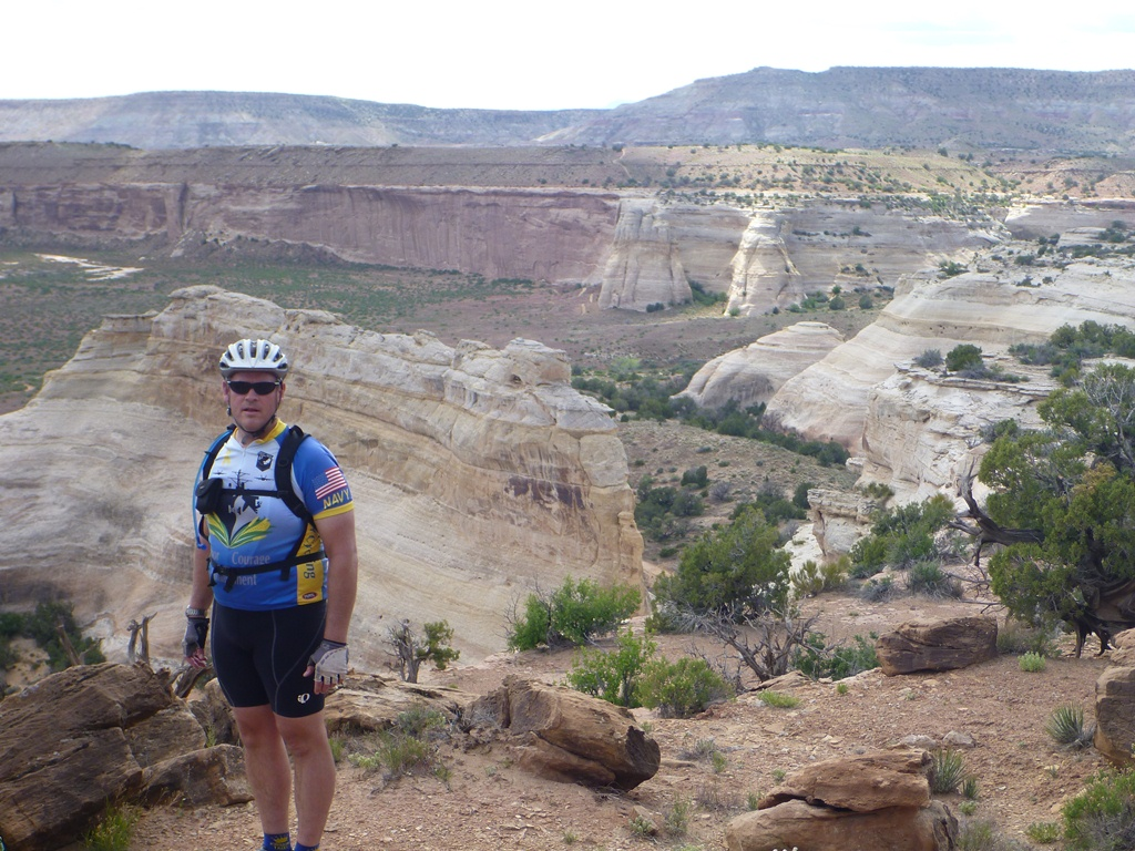 Riding+Geology= awesome!!!-p1000142.jpg