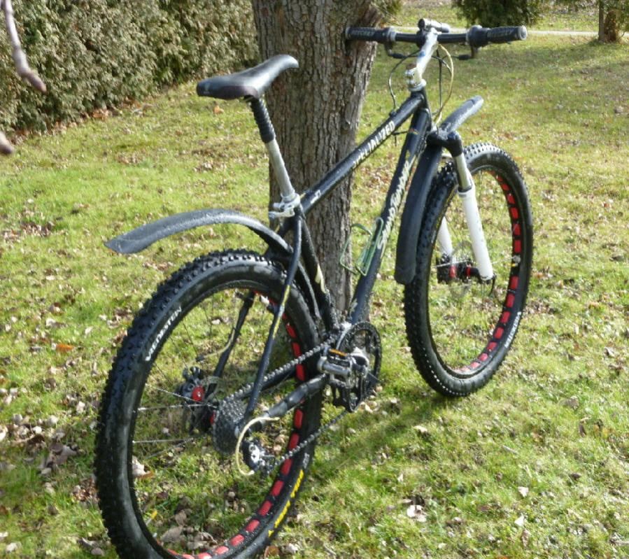 "Anybody still like their 26"" Hardtail?-p1000172-2-.jpg"